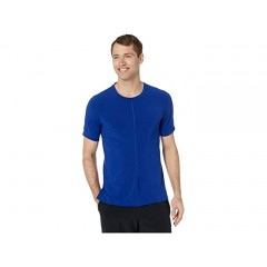 Nike Active Recovery Dri-FIT Short Sleeve Top