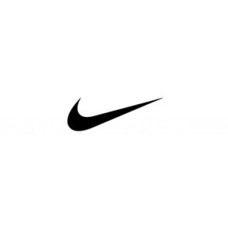 Nike Nike Court Short Sleeve Challenger Top