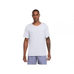 Nike Run Division Rise 365 Short Sleeve Graphic Flash