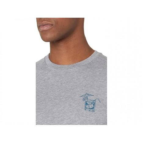TravisMathew Night Swimming T-Shirt