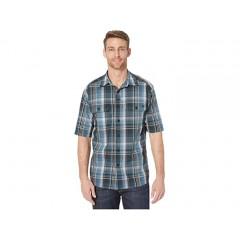 Wolverine Axel Short Sleeve Shirt