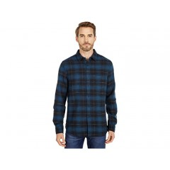 AG Adriano Goldschmied Colton Long Sleeve Button-Down