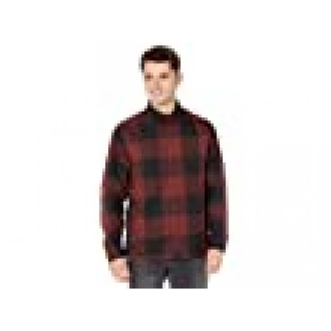 Flylow Sinclair Insulated Flannel