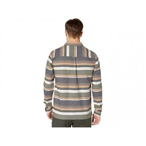 NATIVE YOUTH Boavista Shirt