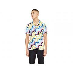 NATIVE YOUTH Rio Shirt
