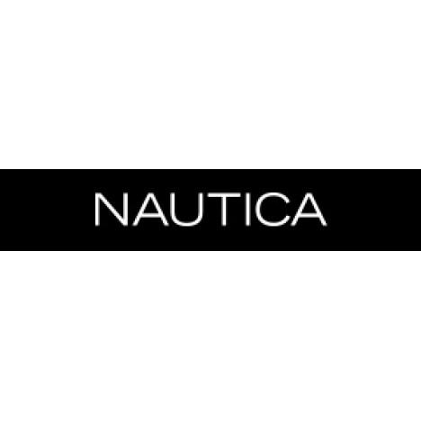 Nautica Big & Tall Big & Tall Long Sleeve Woven
