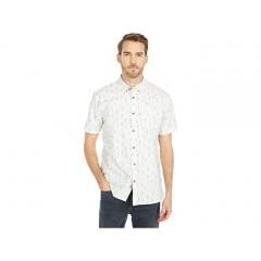 O'Neill Grotto Shirt