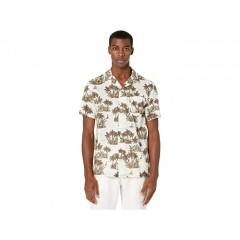 onia Vacation Shirt