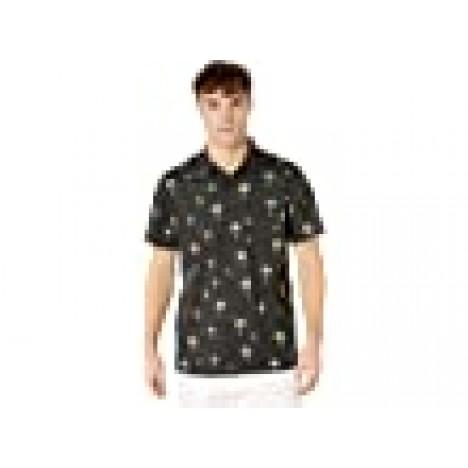 Rip Curl Beachside Short Sleeve Shirt