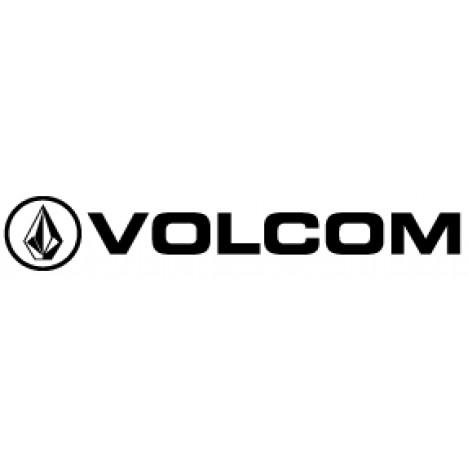 Volcom CJ Collins Short Sleeve