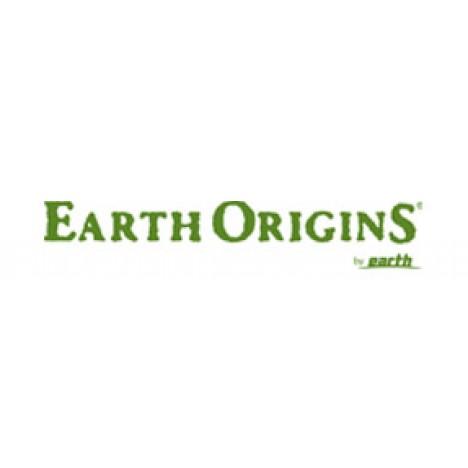 Earth Origins Carolina