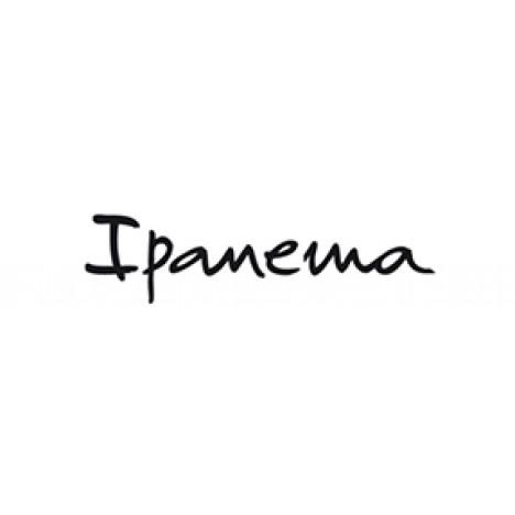Ipanema Ana Metallic