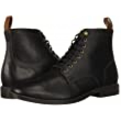 Cole Haan Feathercraft Grand Boot