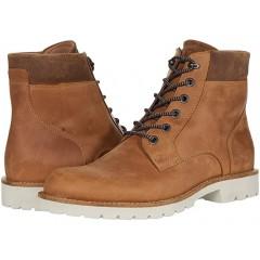 ECCO Jamestown HYDROMAX™ High Boot