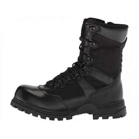 Fila Stormer Work Boots