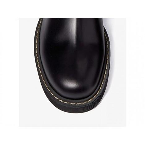 MARNI Big Sole Chelsea Boot