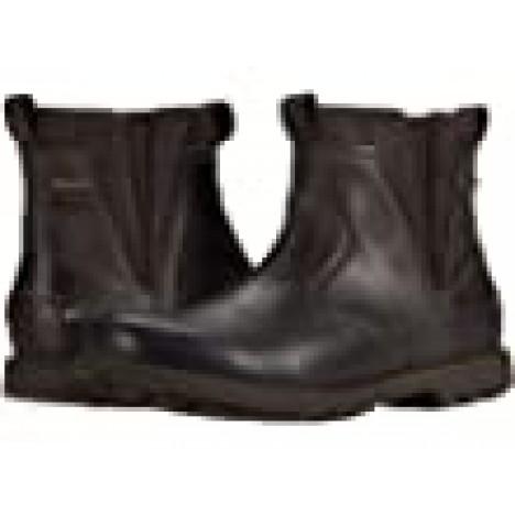 Rockport Storm Surge Waterproof Chelsea Boot