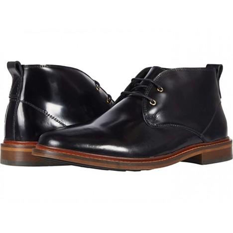 Shoe The Bear Phoenix L