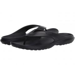 Crocs Coast Flip
