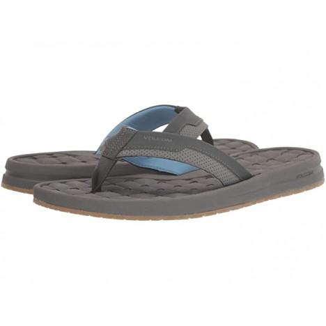 Volcom E-Cliner Sandal