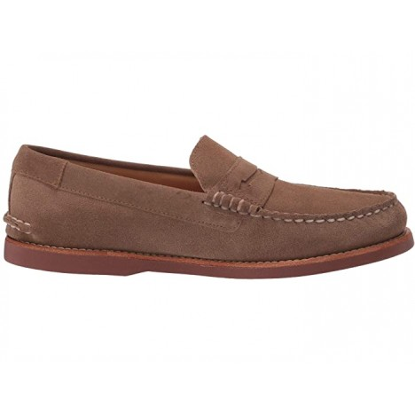 Sperry Gold Cup A O Cambridge Penny