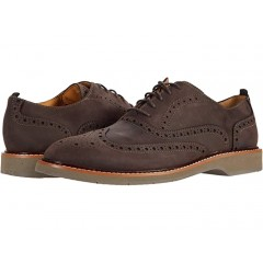 Cole Haan Morris Wing Oxford