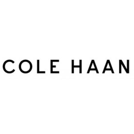 Cole Haan Warner Grand Postman Oxford