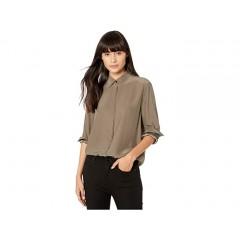 rag & bone Anderson Shirt