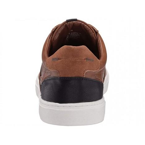 Madden by Steve Madden Dallyn Sneaker