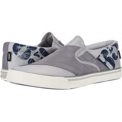 Sperry Striper II BIONIC® Slip-On Sneaker