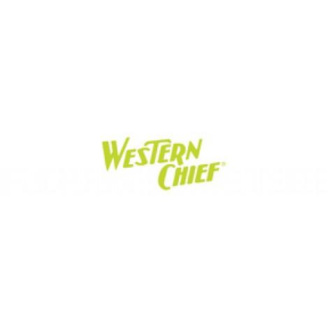Western Chief Weston Step In