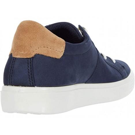 ECCO Soft Classic Sneaker