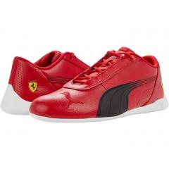 PUMA Ferrari R-Cat