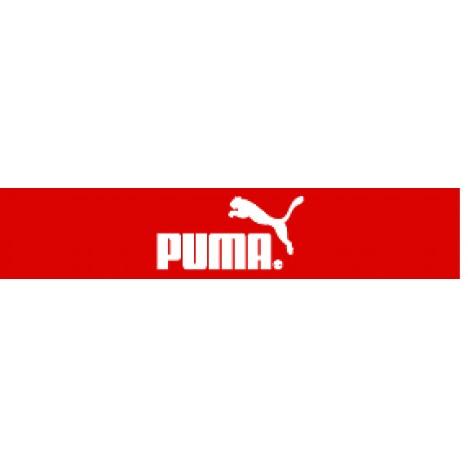 PUMA Vikky Stacked SD