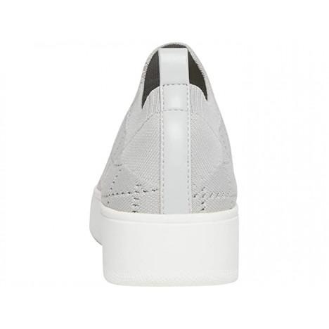 Steve Madden Bequilt Sneaker