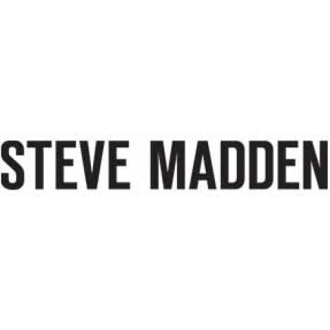 Steve Madden Border Sneaker
