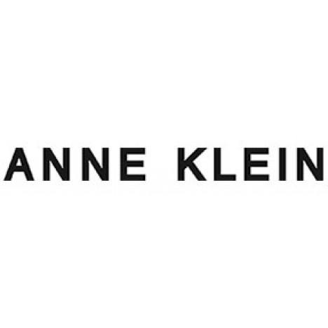 Anne Klein Hermina