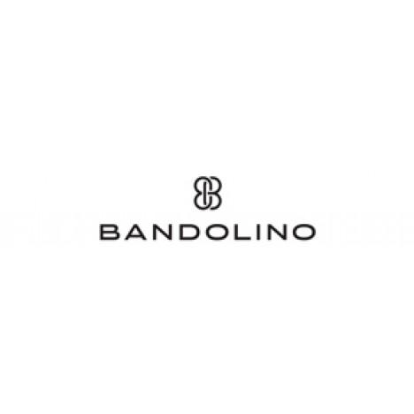 Bandolino Highline