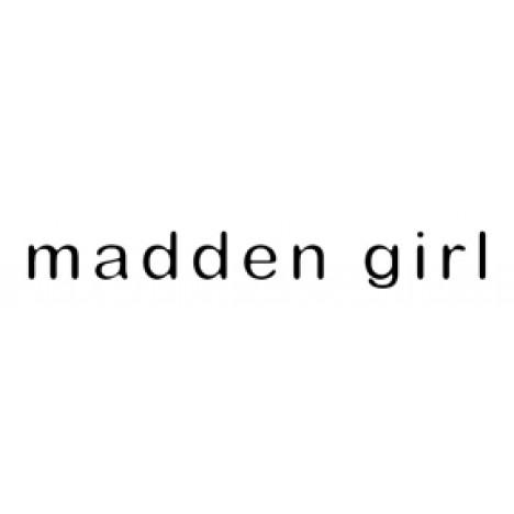 Madden Girl Charmm