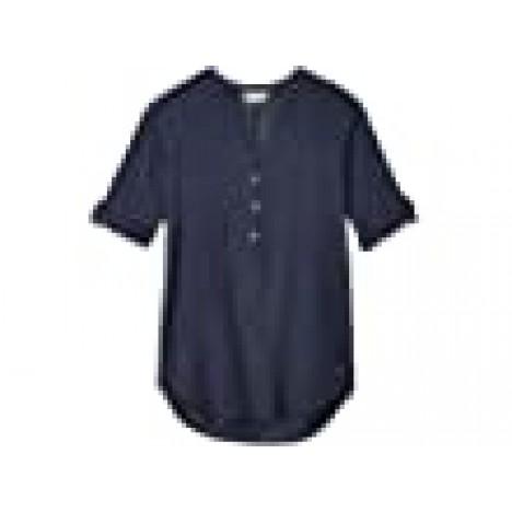 Royal Robbins Oasis 3 4 Sleeve Tunic II