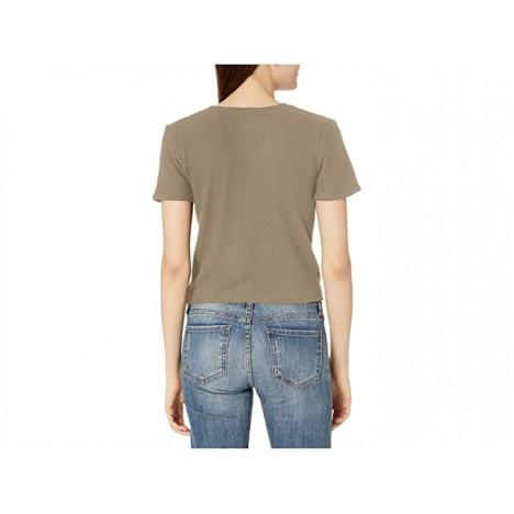 Volcom Lil Short Sleeve Shirt