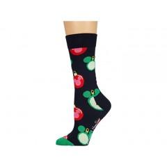Happy Socks Disney Baublelicious Sock