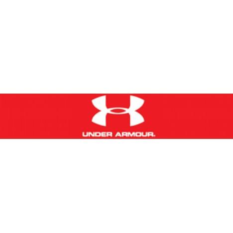 Under Armour UA Essential 6-Pack No Show