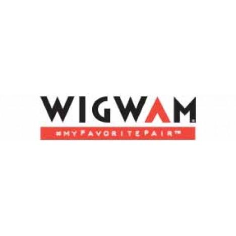 Wigwam Surpass Lightweight Quarter