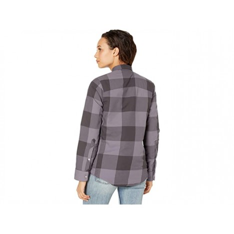 Flylow Penny Insulated Flannel