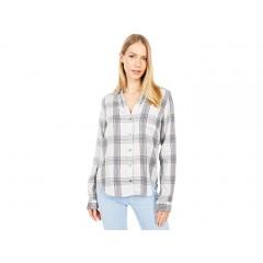 Paige Neve Shirt