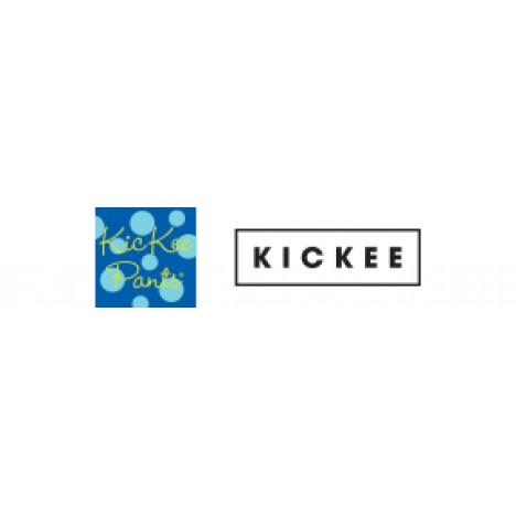 Kickee Pants Long Sleeve Fitted Pajama Set